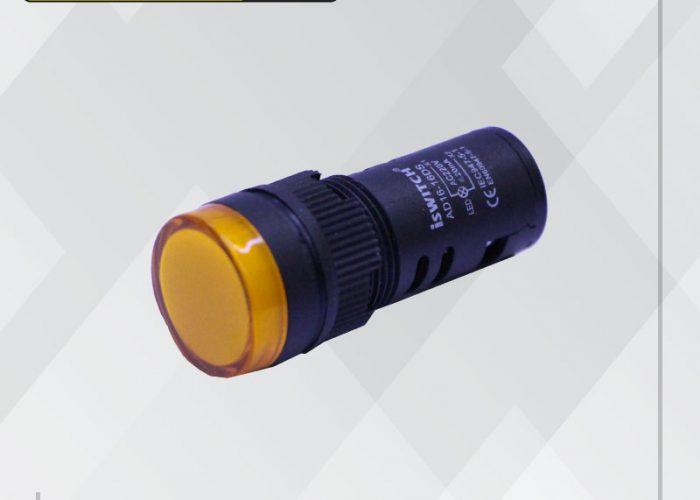 چراغ-سیگنال-قطر16